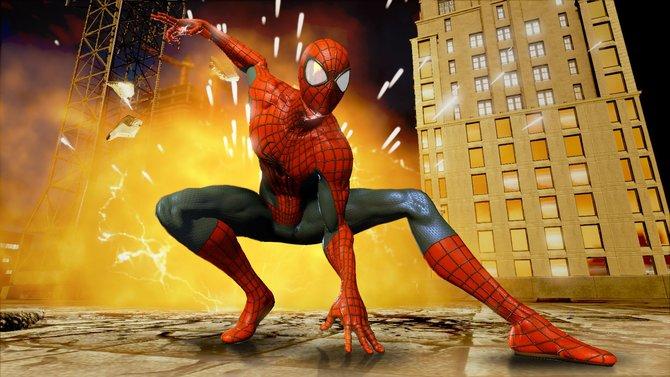 Spider-Man ist wieder da! Aber ist das ein Grund zur Freude?