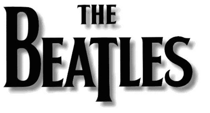 Der Ex-Beatle Paul McCartney komponiert aktuell auch Videospielmusik.