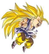 Super-Saiyan-3-Goku