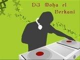 DJ-Cool