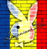 Romania44