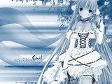 AnimE-__-GiRl