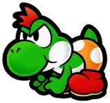 Yoshis_are_x3