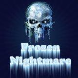FrozenNightmare