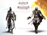 assassins-creed-fan