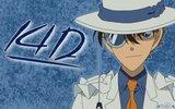 Sherlock-Kaito-1412_Kid