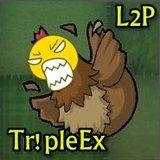 TripleEx