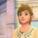 Zelda-Freak7