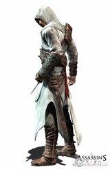Assassin-King