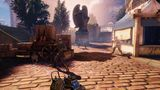BioShock Infinite / Industrial Revolution / Gameplay-Trailer