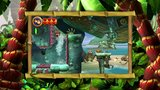 Donkey Kong Country Returns 3D: Trailer