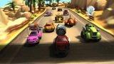 TNT Racers Trailer