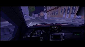 Rettungsdienst - Simulator 2014