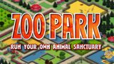 Run Your Own Animal Sanctuary - Trailer (1)