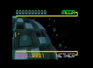 BIT TRIP Runner- COMPLETE - Trailer