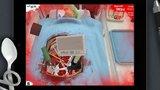 Surgeon Simulator Touch - Offizieller Trailer