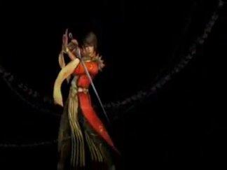 Dynasty Warriors 6: Empires Trailer