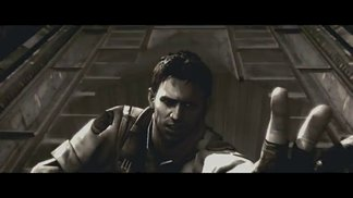 Resident Evil 5 - Gold Edition Official Trailer