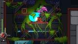 Echoes of Eridu Kickstarter Video