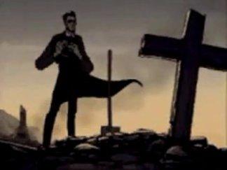 Outlaws - Die Gesetzlosen: Trailer