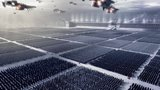 PS3 Killzone 3 - Story Trailer