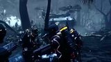 Lost Planet 2 - Official Announcement Trailer