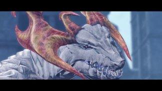 Drakengard 3 - Veröffentlichungstrailer