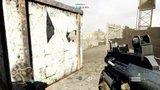 Battlefield  Bad Company 2 - Battlefield Moments - Episode 1