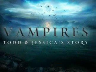 Unsterbliche Liebe - Eine Vampirgeschichte: Gameplaytrailer