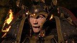 Dungeons Teaser Trailer GamesCom 2010