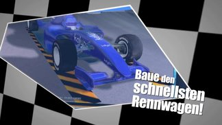 Pole Position 2010 Trailer (+Gameplay-Ausschnitte)