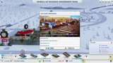 SimCity Freizeitpark-Set - Producer Walkthrough