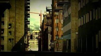 Poisonville: Trailer