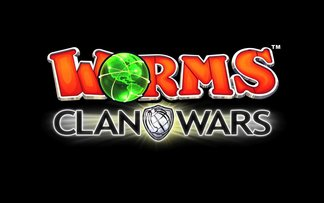 Worms Clan Wars: Trailer