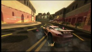 Need for Speed Nitro: Trailer