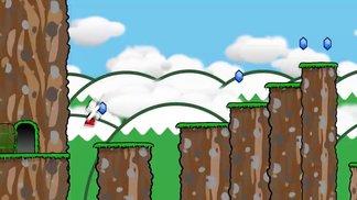 Cloudberry Kingdom - Gameplay Trailer