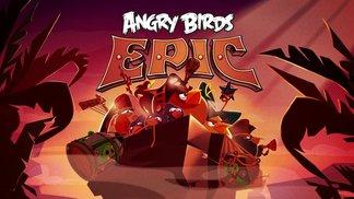 Offizieller Gameplay Trailer