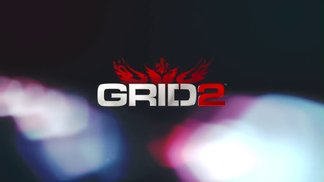 Grid 2 - Gameplay-Trailer