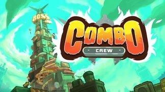 Combo Crew - Teaser Trailer