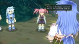 Tales of Symphonia Chronicles - PS3 - Regal Character Introduction (Gameplay trailer)