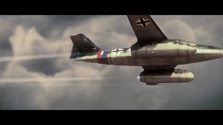 World of Warplanes - Closed Beta Trailer