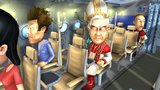 Airline Tycoon 2 - Trailer