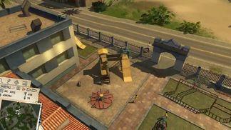 Tropico 3 - Absolute Power Trailer German