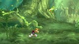 Launch trailer - Rayman Legends