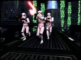 Star Wars Battlefront 2 - Trailer