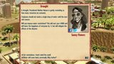 Tropico 4 Gold Edition Feature Video - Trouble in Paradise