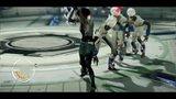 Remember Me - Enemies Trailer (DE); Gegner; Menü; Funktionen