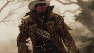 Call of Juarez - Gunslinger - Launch Trailer