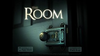 The Room Official Launch - Trailer