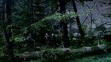 Rambo - The Video Game Trailer